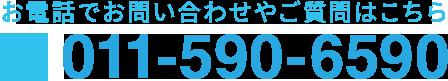 011-590-6590